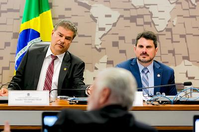 090519 - CRE- Senador Marcos do Val_3