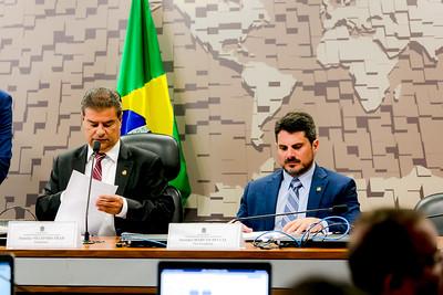 090519 - CRE- Senador Marcos do Val_4