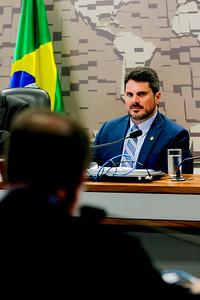 090519 - CRE- Senador Marcos do Val_12