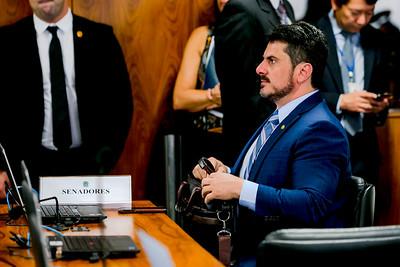 090519 - CRE Venezuela- Senador Marcos do Val_1