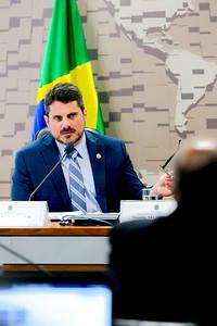 090519 - CRE- Senador Marcos do Val_18