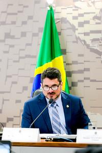 090519 - CRE- Senador Marcos do Val_17