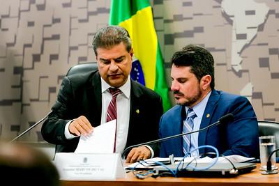 090519 - CRE- Senador Marcos do Val_13