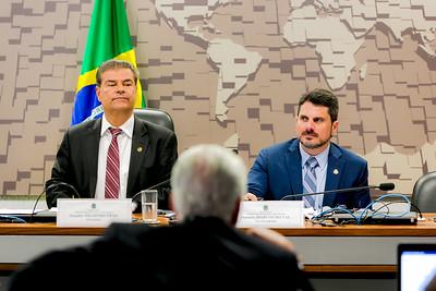 090519 - CRE- Senador Marcos do Val_2