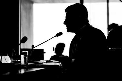 090519 - CRE- Senador Marcos do Val_21