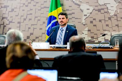 090519 - CRE- Senador Marcos do Val_16