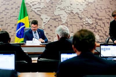 090519 - CRE- Senador Marcos do Val_15