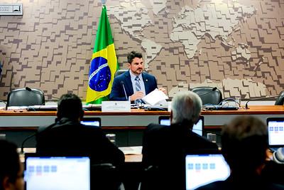 090519 - CRE- Senador Marcos do Val_14