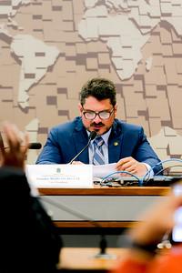 090519 - CRE- Senador Marcos do Val_6