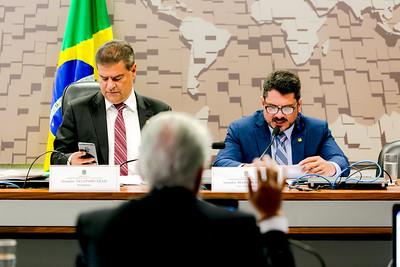 090519 - CRE- Senador Marcos do Val_7