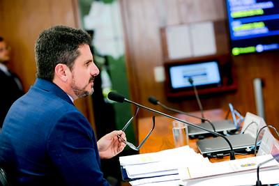 090519 - CRE- Senador Marcos do Val_22