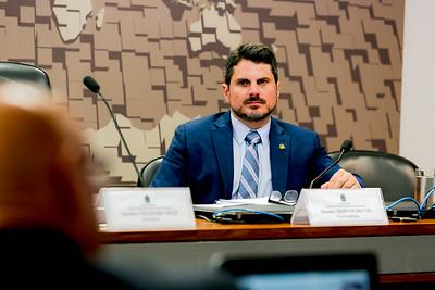 090519 - CRE- Senador Marcos do Val_9