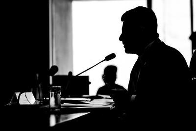 090519 - CRE- Senador Marcos do Val_20