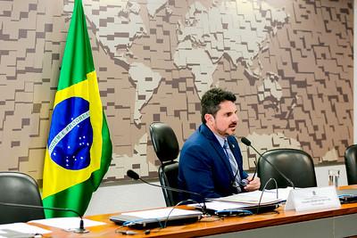 090519 - CRE- Senador Marcos do Val_23