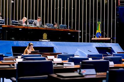070319 - Senador Marcos do Val_3