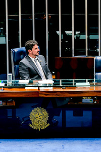 070319 - Senador Marcos do Val_10