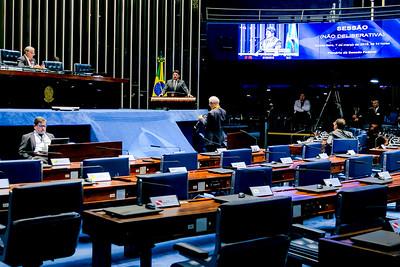 070319 - Senador Marcos do Val_17