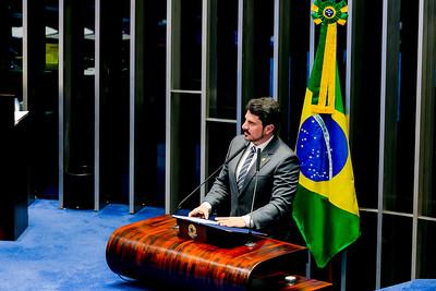 070319 - Senador Marcos do Val_12