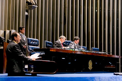 070319 - Senador Marcos do Val_2