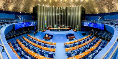070319 - Senador Marcos do Val_1