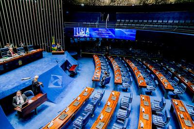 070319 - Senador Marcos do Val_16