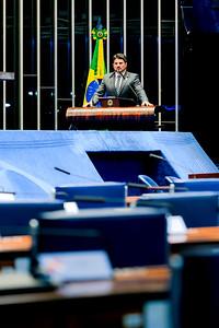 070319 - Senador Marcos do Val_18