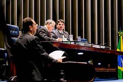 070319 - Senador Marcos do Val_4
