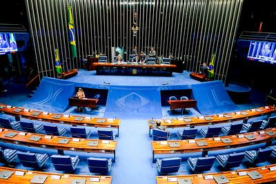070319 - Senador Marcos do Val_8