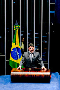 070319 - Senador Marcos do Val_13