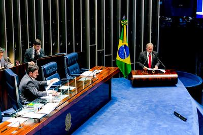 070319 - Senador Marcos do Val_11