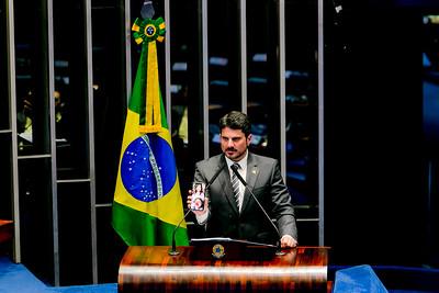 070319 - Senador Marcos do Val_14
