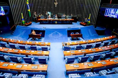 070319 - Senador Marcos do Val_9