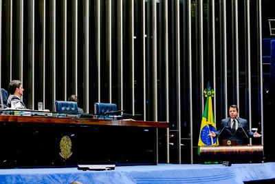 070319 - Senador Marcos do Val_6