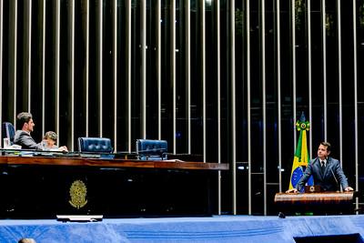 070319 - Senador Marcos do Val_7