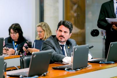 130319 - Senador Marcos do Val_32