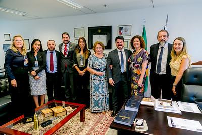 130319 - Senador Marcos do Val_44