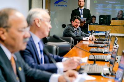 130319 - Senador Marcos do Val_30
