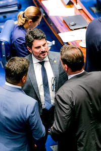 130319 - Senador Marcos do Val_51