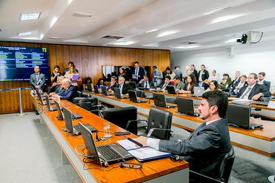 130319 - Senador Marcos do Val_35