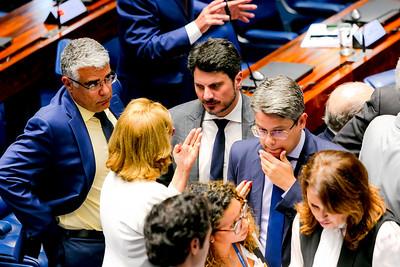 130319 - Senador Marcos do Val_48