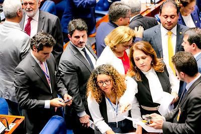 130319 - Senador Marcos do Val_47