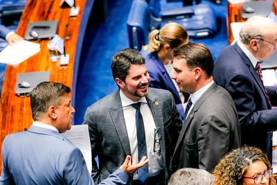 130319 - Senador Marcos do Val_49