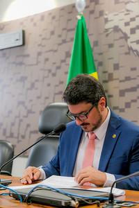 140319 - Senador Marcos do Val_55