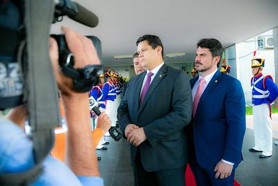 140319 - Senador Marcos do Val_10