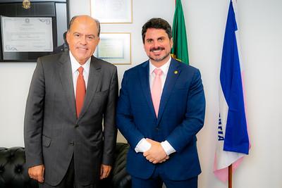 140319 - Senador Marcos do Val_3