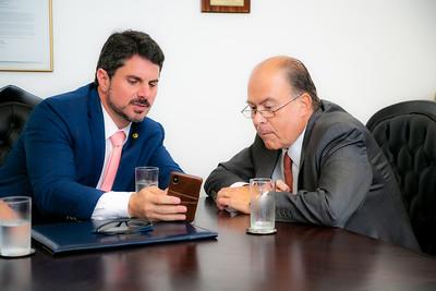 140319 - Senador Marcos do Val_2