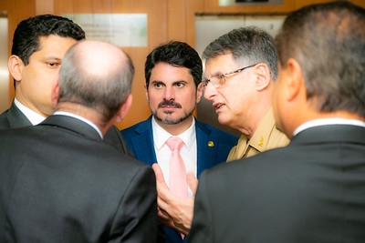 140319 - Senador Marcos do Val_5