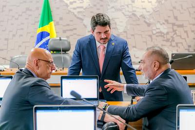 140319 - Senador Marcos do Val_65