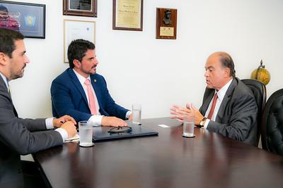 140319 - Senador Marcos do Val_1