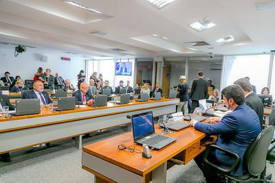 140319 - Senador Marcos do Val_70